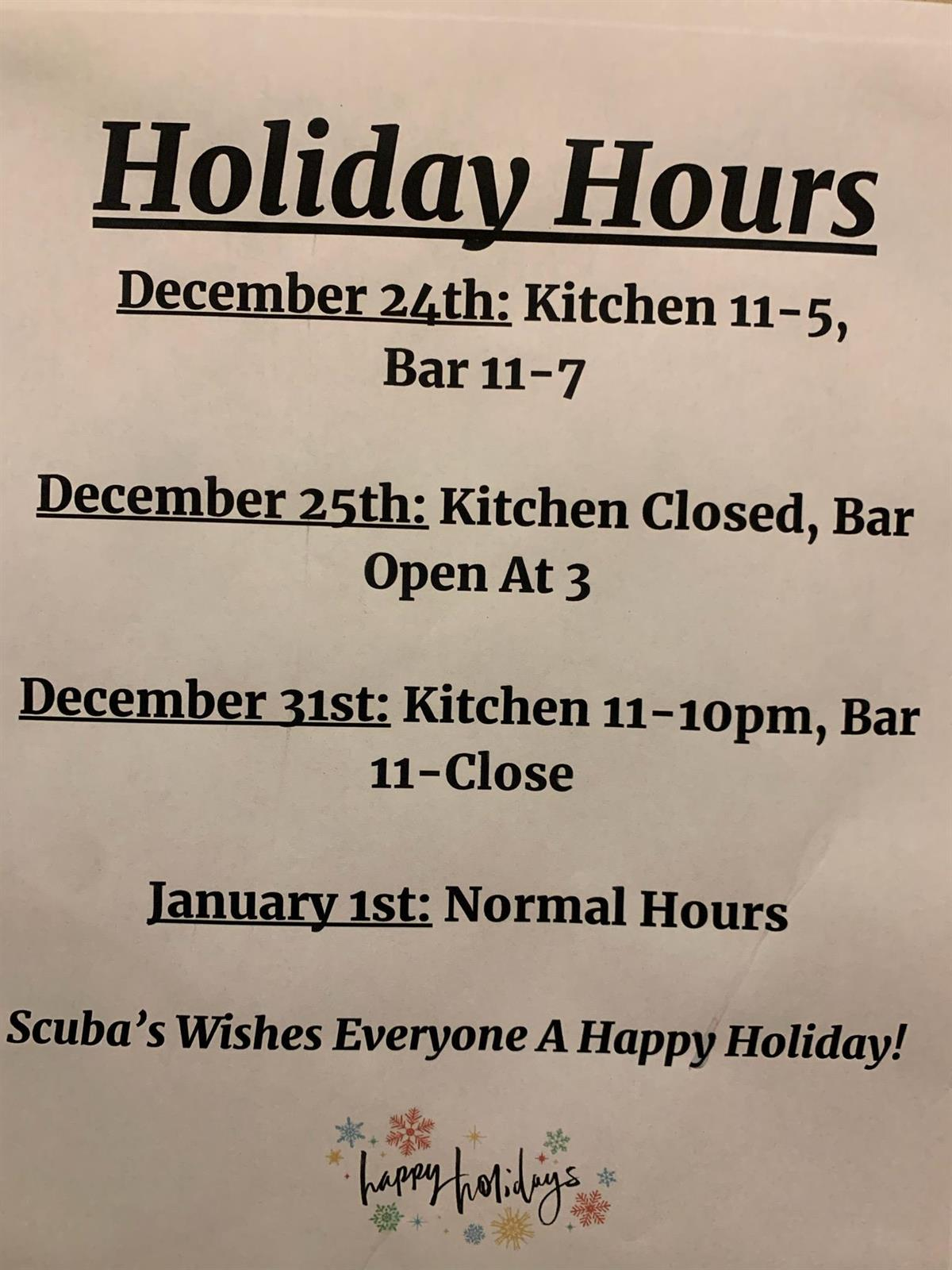 Holiday_Hours_2019