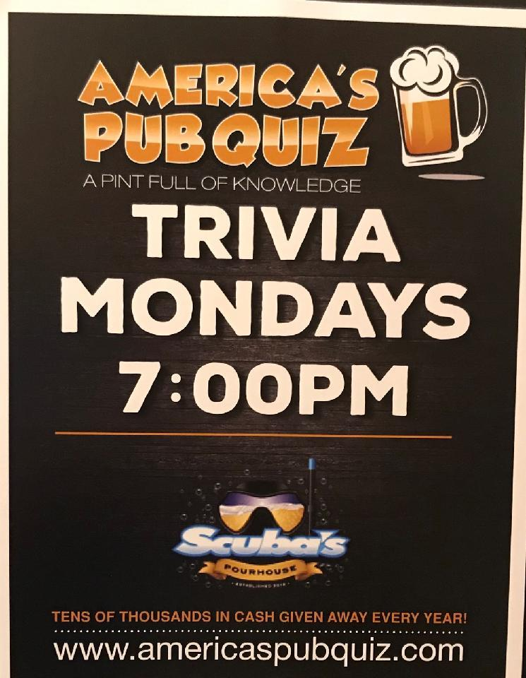 Trivia_Night_Monday